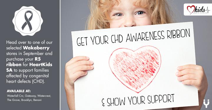 CHD-Awareness-Website2-2