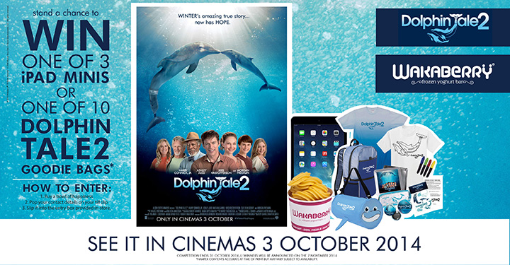 Dolphin-Tale-2-web-banner-01