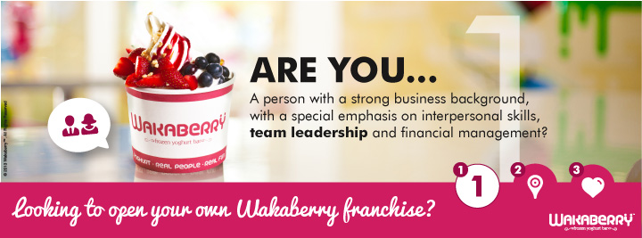 Franchise_web header-1