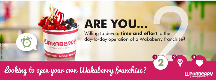 Franchise_web header-2
