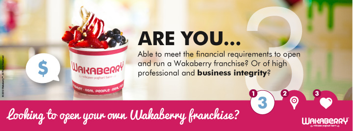 Franchise_web header-3