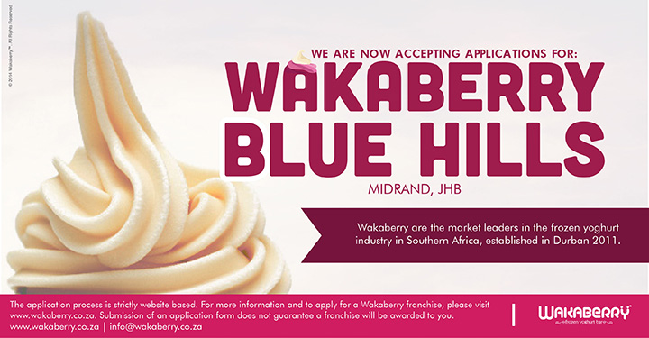 Wakaberry-Blue-Hill-01